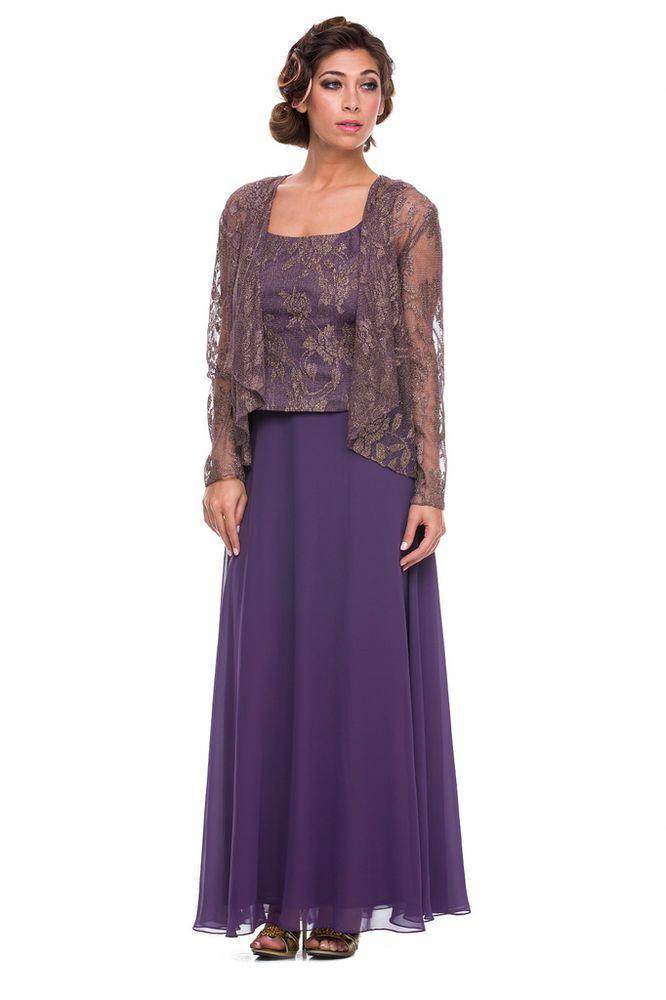 a0bb5cd88c1 Plus Size Women S Gothic Clothing  PlusSizeWomenSClothingToronto Code   5872011992  JessicaHowardPlusSizeMotherOfTheBrideDresses