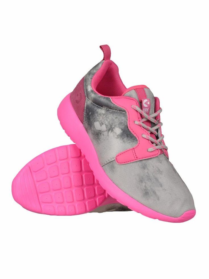 Dorko cipő D15469_____0030 - Playersroom - Dorko webáruház