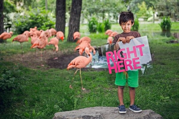 Visiting The Calgary Zoo – Experience a Walk Around the World In One Day #VisitCalgary - Tourist Meets Traveler