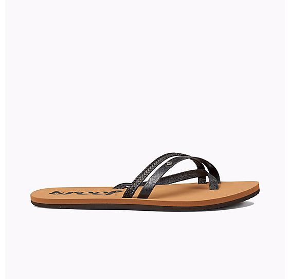 Reef O' Contrare Women's Sandal