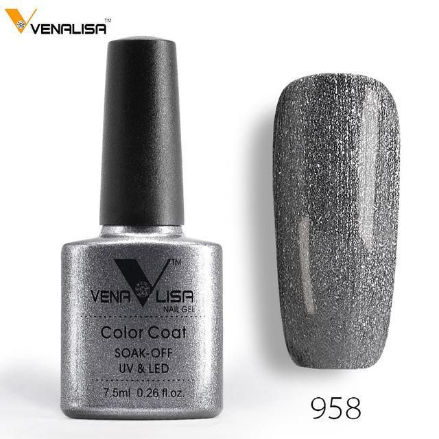 2018 New Venalisa water based no acid soak off primer gel, Anastomosis gel,nail gel polish base coat gel, top coat gelpolishes Item Type: Nail Gel Quantity: 10000 NET WT: 7.5ml Brand Name: VENALISA Model Number: 86122 Ingredient: UV Curable Polyurethane Resin Type: UV Gel Soak off: yes Type: nail gel bese primer gel Color: clear Quality: EU quality Warrenty: 24 months Capacity: 7.5 ml Net weight: 35g/pc Certificate: SGS,MSDS Application: basic step for baeutify nails Tool: uv lamp,led lamp