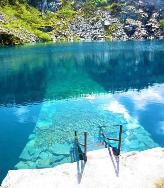 lac-irlande                                                                                                                                                                                 Plus