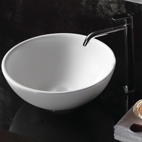 ROCQUEFORT $181.50 #gallaria #basin #bathroom