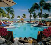These 17 Florida Resorts Are Great for Families: South Florida Resort: Cheeca Lodge and Spa