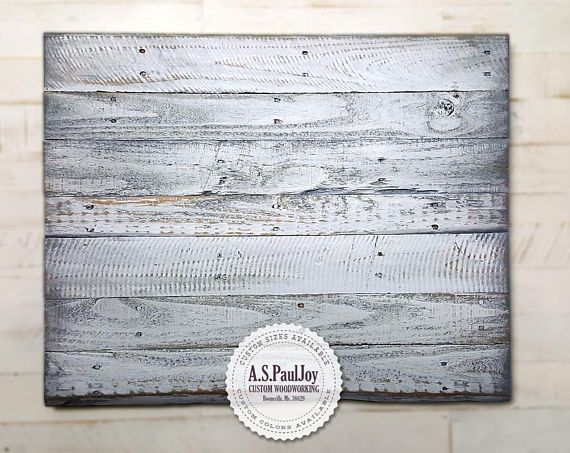 Pallet Wall Decor Reclaimed Wood Wall Art Blank Painted Pallet Canvas Craft Panel Blank Pallet Painted Wood Photo Surface Photo Background Pallet Wall Decor Reclaimed Wood Wall Art Reclaimed Wood Wall