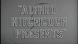 "The show ran from 1955-1965. By the premiere of the show on October 2, 1955, Hitchcock had been directing films for over three decades. Time magazine named Alfred Hitchcock Presents one of ""The 100 Best TV Shows of All-TIME""."