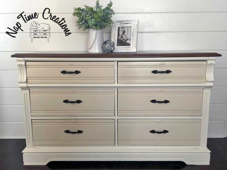 Furniture Design Center 5863 best gf milk paint ~ inspiration board images on pinterest