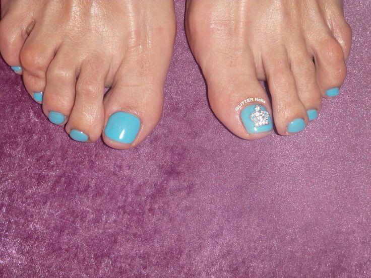#Glitternails #ioannina