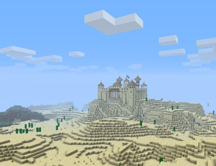 If you like this pic then download the minecraft app from the AppStore