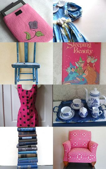 Just like my MOMMY! by Debra L. Boudreau on Etsy--Pinned with TreasuryPin.com
