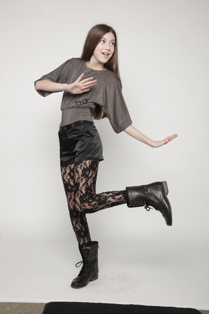 tween tights images - usseek.com