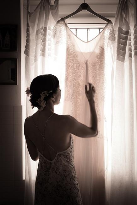 atelier yooj | testimonial modello vionnet, atelier abiti da sposa milano, abito da sposa milano, abito stile vintage, abito anni '20. pizzi francesi, french lace.abiti da sposa milano. abito da cerimonia milano.abiti da sposa Boho chic milano.abito da sposa retrò milano