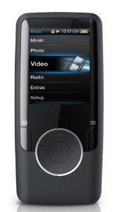 Coby 8 GB 1.8-Inch Video MP3 Player with FM Radio (Black).  http://www.amazon.com/gp/product/B0035PBHX6/ref=as_li_ss_tl?ie=UTF8=whidevalmcom-20=as2=1789=390957=B0035PBHX6