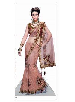 Womens Ethnic Clothing: Buy Women Ethnic and western Clothin