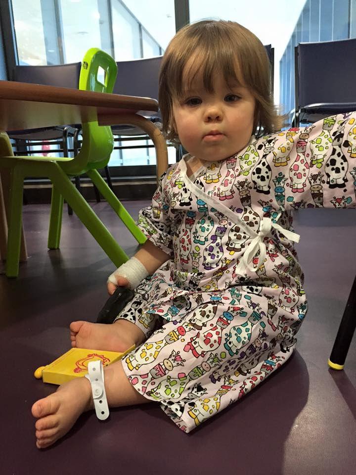 11 besten Charity Bilder auf Pinterest   Spielzeug, Baby stricken ...