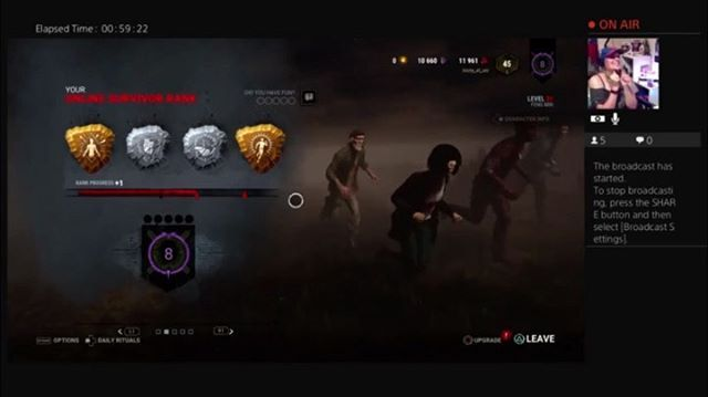 4466a0afa4840c0942cd8aa7166eeef8 - How To Get Free Bloodpoints In Dead By Daylight