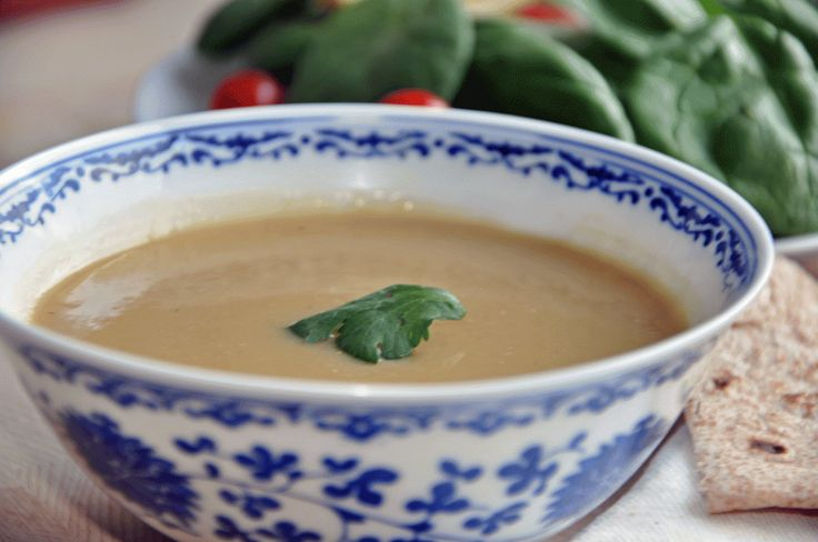 17 Best images about YUM! - Sipping Soup on Pinterest ...