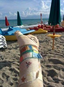 Calabria - agosto2015