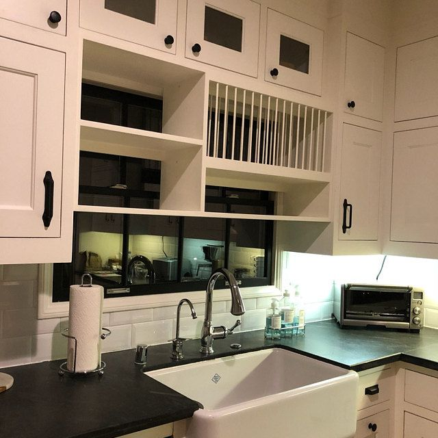 New Triple Shelf Wood Plate Dish Rack Glasses Spices Organizer Etsy Dish Racks Wood Cabinets Modern Cabinets