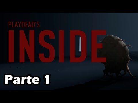 Inside, Limbo e Little Nightmares