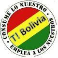 Hola integrantes de esta comunidad, les comento que soy de Argentina y con un grupo de amigos estamos planeando viajar unos dias a bolivia, la idea es llegar a la paz y el famoso camino de la muerte, agradeceria toda informacion que me puedan...