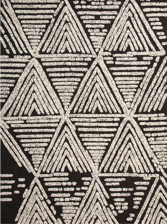 Best Target Area Rugs Ideas On Pinterest Teal Sofa