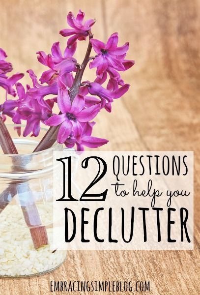 Homes to   and mens Declutter shoes New Declutter  You Help    Study asics or Keep Toss  for Questions running