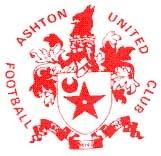 Ashton United F.C.