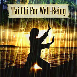 Are you looking for a form of exercise that is rewarding, both physically and mentally? The benefits of Tai Chi are just what you are looking for. http://livefitnessnow.com/benefits-of-tai-chi-exercise/
