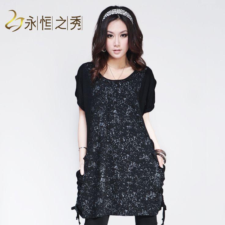 Дешевые рубашку девушке , покупайте качественные футболка струйный непосредственно у китайских поставщиков рубашки оксфорд.
