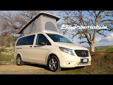 Insure 5 vans best options