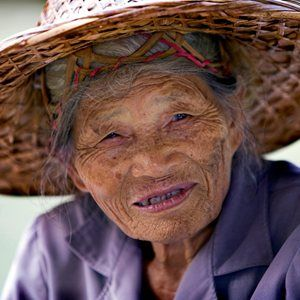 How to act like a local in Vietnam | Travel Weekly