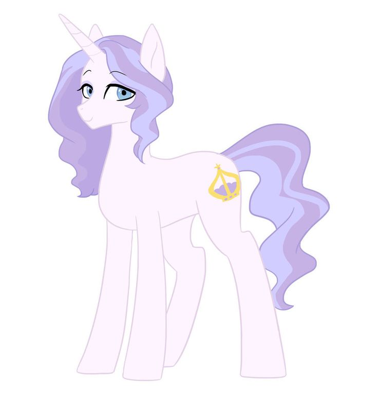 Mlp Next Generation Echo Related Keywords & Suggestions - Mlp Next