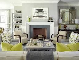 Image Result For Green Gray Living Room