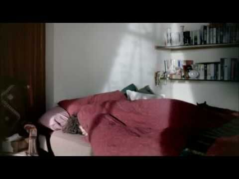 LURPAK 'Saturday is Breakfast Day' TV commercial
