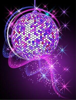 141 Best Disco ♫ ♫ ♪ ♪ ♫ Images On Pinterest Disco Ball