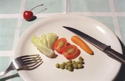 El mes de dieta ya se ha logrado pasar, los objetivos poco a poco se van cumpliendo y si seguimos así, los alcanzaremos con éxito. La dieta que o...