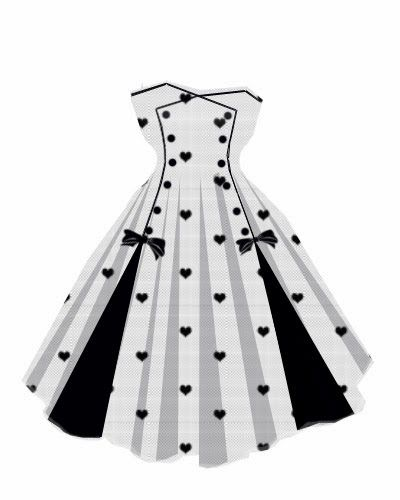 BlueBerry Hill Fashions: Rockabilly Retro Fashions LET ME KNOW WHAT YOU THINK?