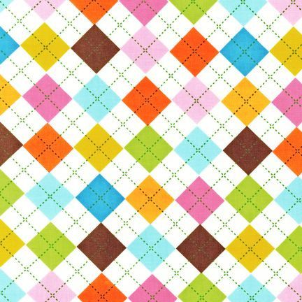 Shop  thefabstore  Cotton quilting fabrics, ribbon, and rickrack