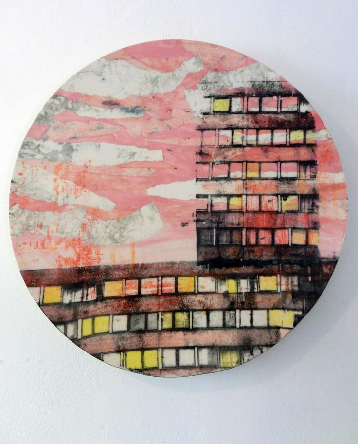 Emma Finch (UK) #Decorative #objects #Tableware #Vases #Jars #Pots #Bowls #Ceramic #decoration #ceramist #Architecture #Building #terracotta #crafts #craftsman #craftsmanship #Interiordesign #madeinuk