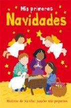 En esta obra, la autora narra con sencillez, sinceridad y buen humor diez cuentos sobre la Navidad. Compartir historias con la familia y con el prójimo es una de las tradiciones más bonitas de Navidad.