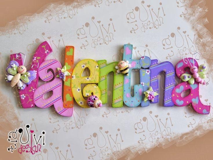 valentina nombre de bebe