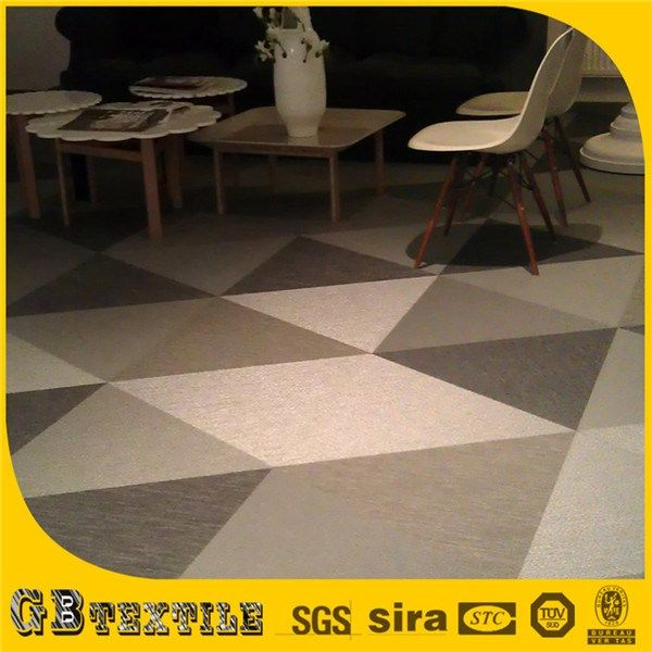 Proper price quality pvc vinyl floor cover outdoor in Jodhpur   Image of Proper price quality pvc vinyl floor cover outdoor in Jodhpur Quick Details:   Type: Plastic Flooring Place of Origin: Shanghai, China (Mainland) Brand Name: GB TEXTILE Model Number: MY-065 Material: PVC Usage: Indoor Surface Treatment: Simple Color thickness: 2.0-8.0mm color: red, yellow, blue,wood,etc.