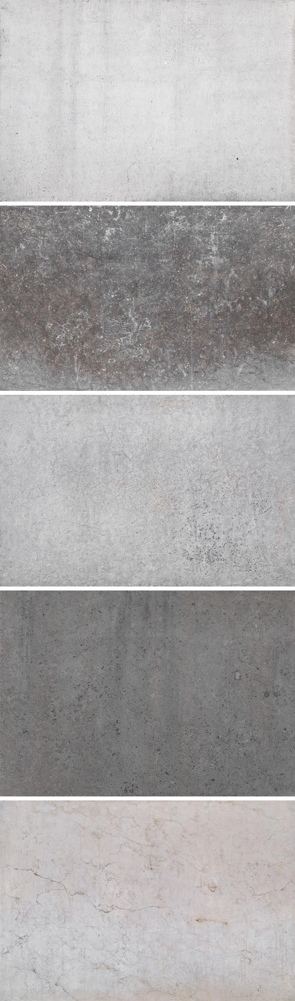 5 Free Stone Wall Texture Backgrounds