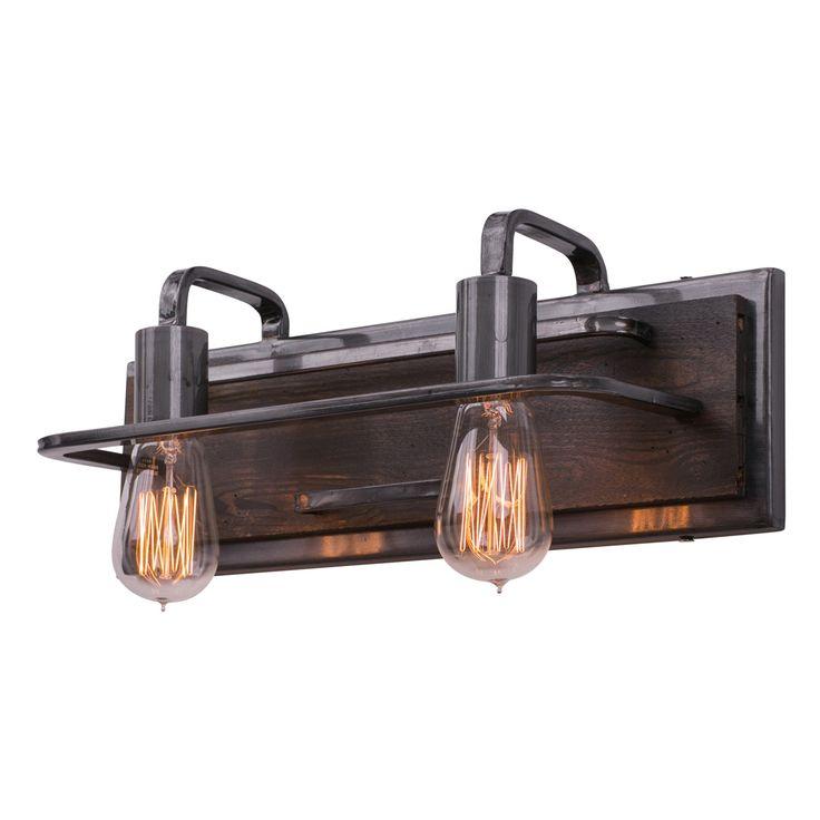 Best 25 Edison Lighting Ideas On Pinterest Rustic Light Fixtures Industrial Kitchen Fixtures
