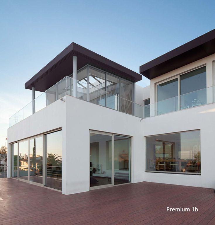 1000 ideas about extension de maison on pinterest for Extension etage