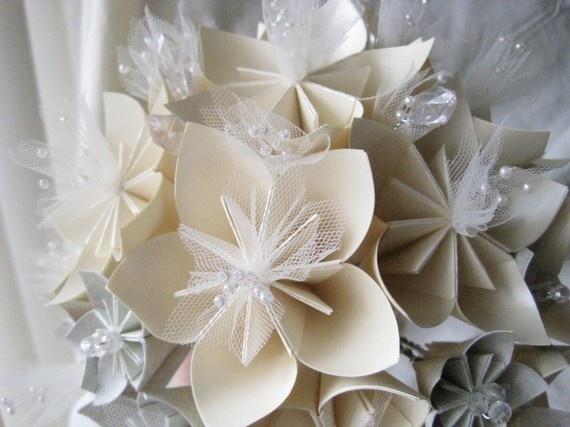 17 best images about bouquet on pinterest floral
