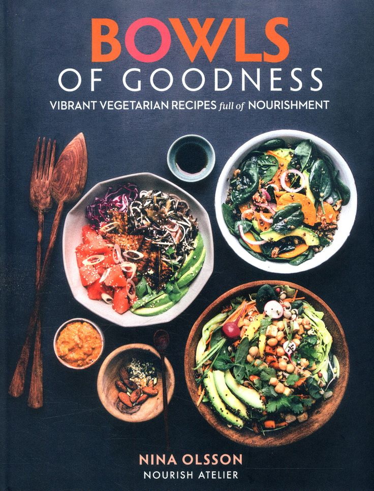 208 best mouthwatering cookery books images on pinterest full of vibrant vegetarian recipes full of nourishment bowls of goodness is a book bursting with new ideas for simple suppers forumfinder Choice Image