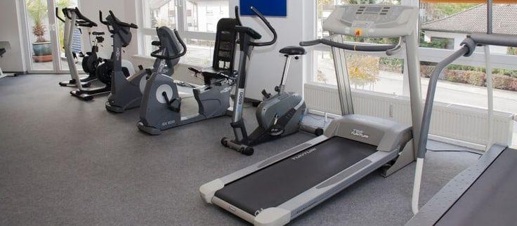 Treadmill Running Deck Walking Platform Higher Quality Custom Better Than the Original Reviews #Treadmill