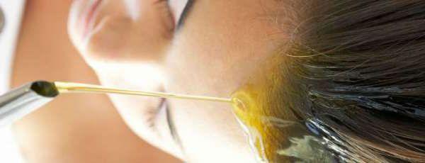 Tips para reparar las puntas abiertas